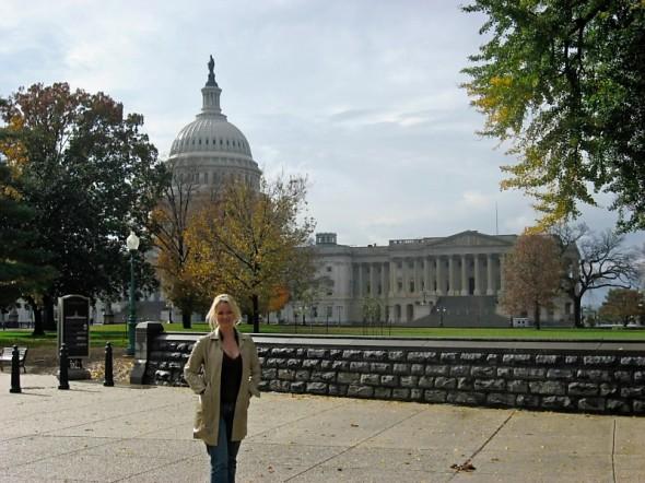 Tammy_Capitol
