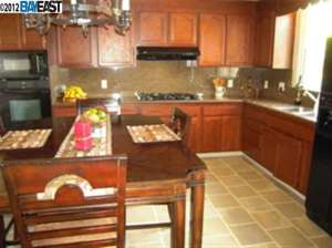 3128_Nicol_kitchen2