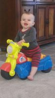 11mos-with-bike