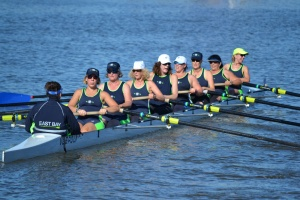Wine-Country-Rowing-Classic-2014-womens-novice-8