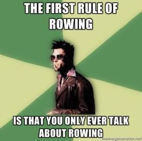 first-rule-of-rowing