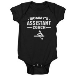 mommys_assistant_crew_coach_baby_bodysuit