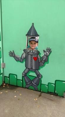 Grayson-age-4-tin-man