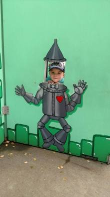 Grayson-age-4-tin-man