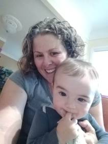 Alex-7mos-with-mommy